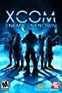 XCOM: Enemy Unknown (2012) Poster