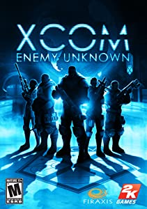 XCOM: Enemy Unknown full movie in hindi free download hd 720p