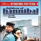 Figli di Annibale (1998)