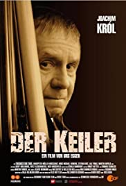 Tod eines Keilers (2006) Poster - Movie Forum, Cast, Reviews