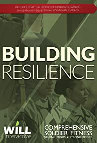 Primary photo for Building Resilience