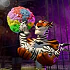 Chris Rock and Bryan Cranston in Madagascar 3: Europe's Most Wanted (2012)