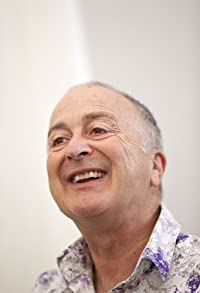 Primary photo for Tony Robinson