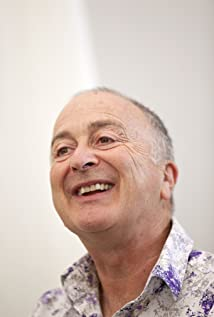 Tony Robinson Picture