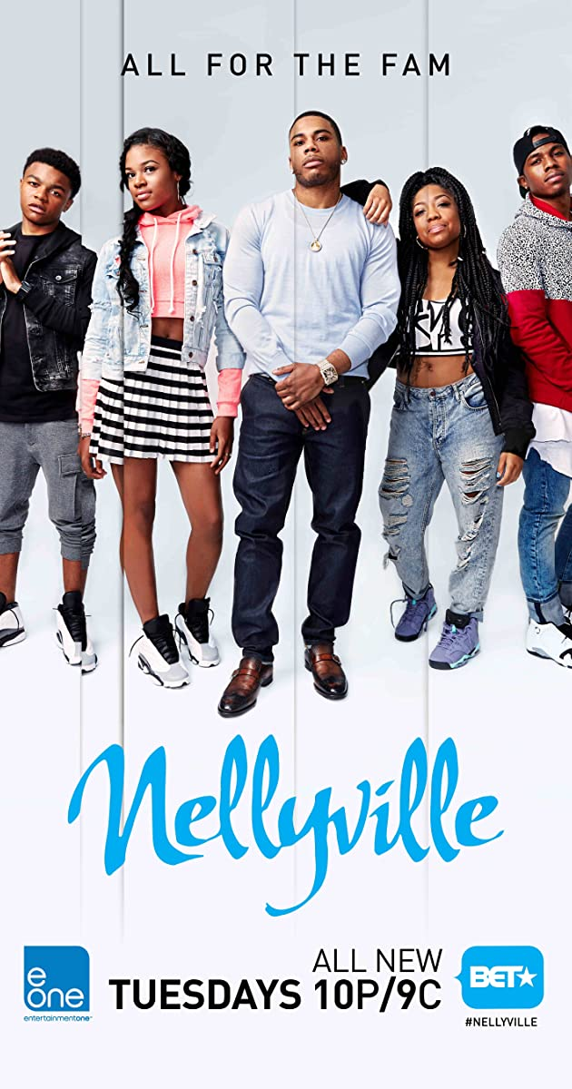 Nellyville show on bet sports betting live streaming