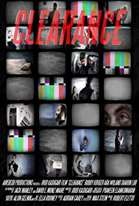Clearance full movie in hindi free download mp4