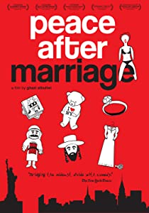 Best free movie downloading website Peace After Marriage USA [FullHD]