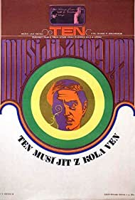 Ole dole doff (1968)