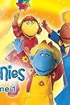 Tweenies (1999)