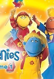 Tweenies Tv Series 19992003 Imdb