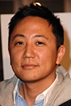 Jieho Lee