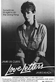 Love Letters (1983)