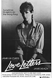 Download Love Letters (1984) Movie