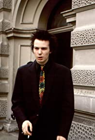 Primary photo for Sid Vicious