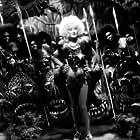 """""""Blonde Venus"""" Marlene Dietrich 1932/Paramount"""