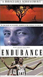 Watch hollywood online movie Endurance by George Butler [avi]