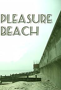 Primary photo for Pleasure Beach