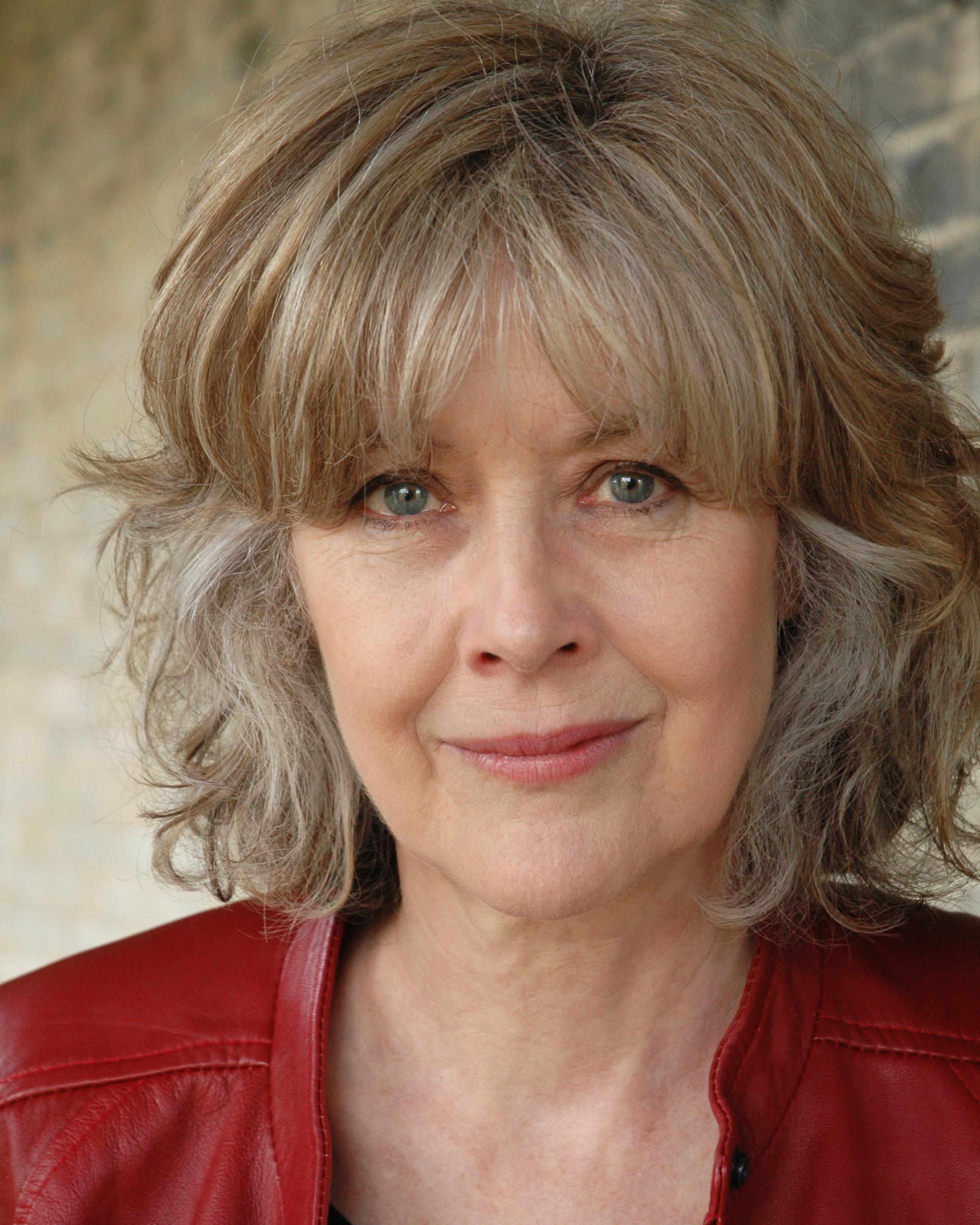 Jenny Quayle