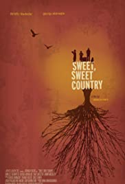 Sweet, Sweet Country Poster