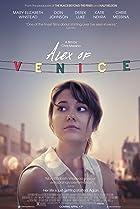 Alex of Venice (2014) Poster
