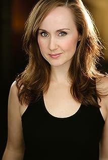 Elizabeth Loyacano Picture