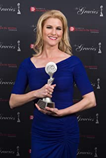 Heather Bosch Picture