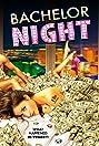 Bachelor Night (2014) Poster