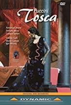 Primary image for Tosca