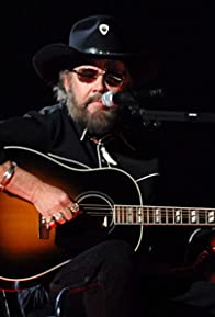 Primary photo for Hank Williams Jr.