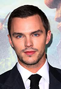 Primary photo for Nicholas Hoult