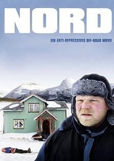 North (2009)