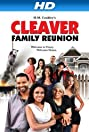 Cleaver Family Reunion (2013) Poster