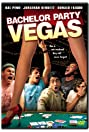 Vegas, Baby (2006) Poster
