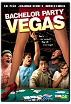 Primary image for Vegas, Baby