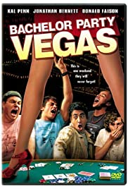 Vegas, Baby (2006) Bachelor Party Vegas 1080p download