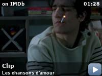 amour impossible un video girl ai 01