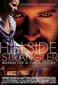 Primary photo for Rampage: The Hillside Strangler Murders