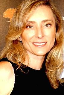 Oana Bogdan Miller Picture