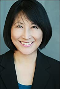 Primary photo for Mimi Chen