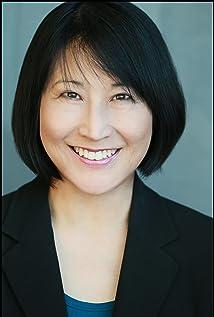 Mimi Chen Picture