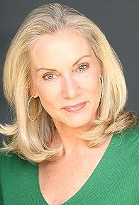 Primary photo for Cynthia Steele Vance