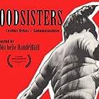 BloodSisters (1995)