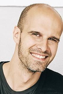 Edoardo Ponti Picture