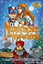 The Nutcracker and the Mouseking (2004) Poster