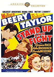 Downloads pc movies Stand Up and Fight USA [DVDRip]