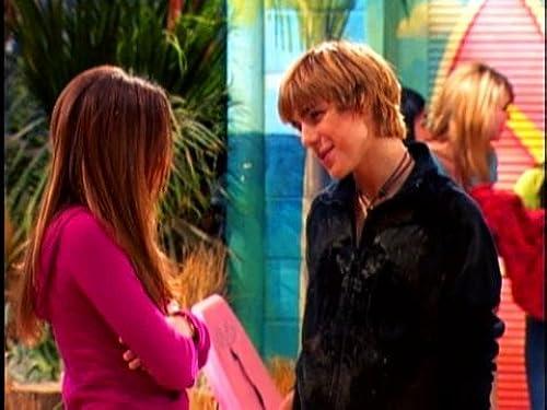 Hannah Montana, Vol. 2