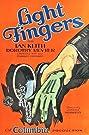 Light Fingers (1929) Poster