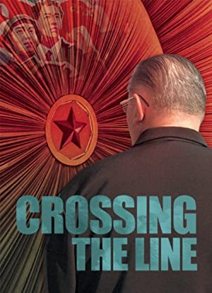 Where to stream Crossing the Line