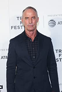 Robert John Burke New Picture - Celebrity Forum, News, Rumors, Gossip