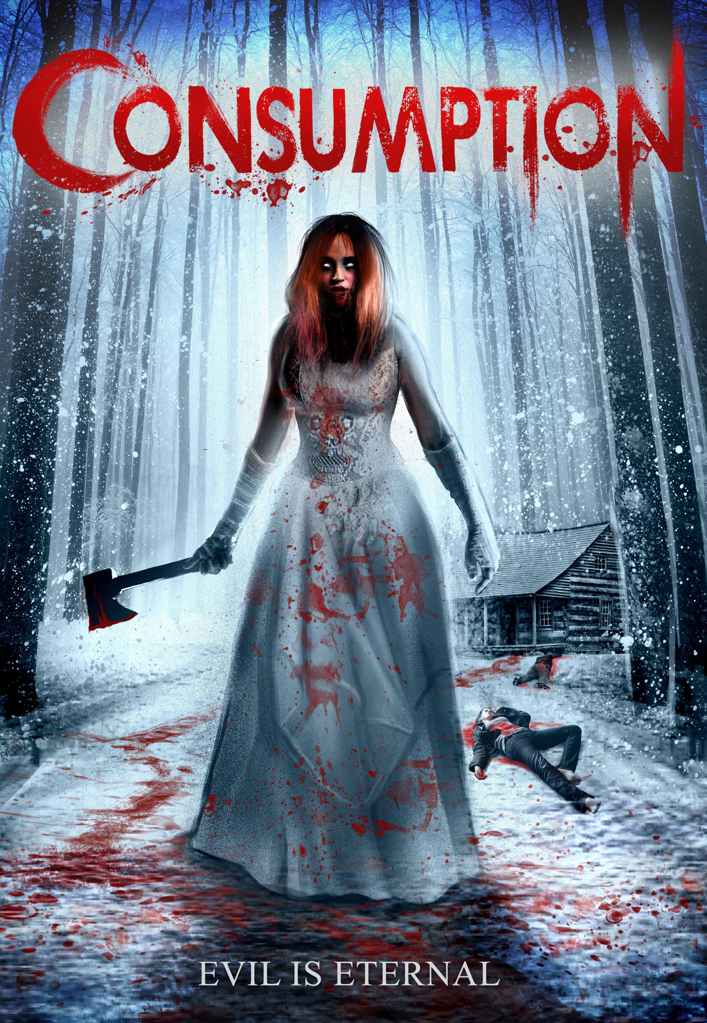 Consumption (2016) - Photo Gallery - IMDb